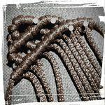Elcolibri macrame - Ярмарка Мастеров - ручная работа, handmade