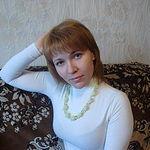 Наталья Яковенко (Slingolady) - Ярмарка Мастеров - ручная работа, handmade