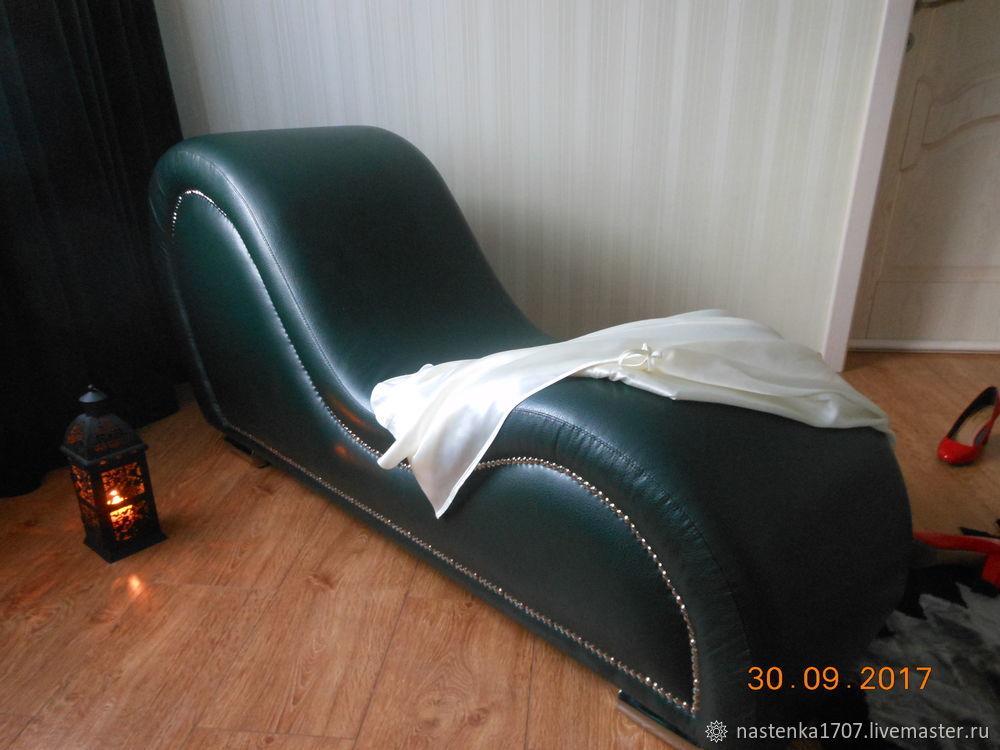 Показать кресло для секса 7