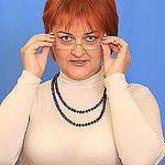Ксения Бархатная (Barhatnaja) - Ярмарка Мастеров - ручная работа, handmade