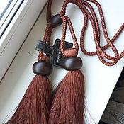 Для дома и интерьера handmade. Livemaster - original item Brush the wings with the tree. Handmade.