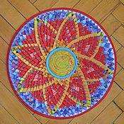 Для дома и интерьера ручной работы. Ярмарка Мастеров - ручная работа Цветок молодости. Handmade.