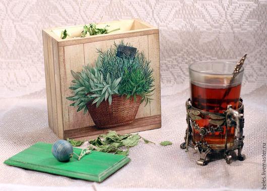 Кухня ручной работы. Ярмарка Мастеров - ручная работа. Купить Мятный чай. Handmade. Мятный, мятный цвет, распечатка