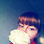 Екатерина Кожевникова (Saratovstyl) - Ярмарка Мастеров - ручная работа, handmade
