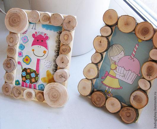 Рамка для фото. Деревянная рамка. Фоторамка. Фоторамка из дерева. Фоторамка деревянная. Рамка деревянная. Рамка из дерева. Рамка ручной работы. Рамочка для фото. Фоторамка в подарок. Рамка. Фоторамка