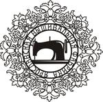 Embdesign - Ярмарка Мастеров - ручная работа, handmade