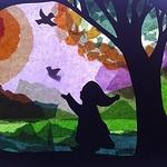Регина Винер - Ярмарка Мастеров - ручная работа, handmade