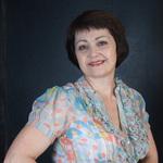 Елена Ведерникова (umelieruchky) - Ярмарка Мастеров - ручная работа, handmade