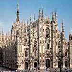 MILANO - Ярмарка Мастеров - ручная работа, handmade