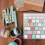 Arty crafty - Ярмарка Мастеров - ручная работа, handmade