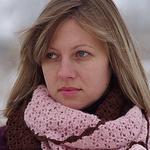 Юлия Ткаченко (Deyzy) - Ярмарка Мастеров - ручная работа, handmade