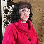 Наталья-ПОДАРКИ Соловьева (Чурина) (NATALIA-PODARKI) - Ярмарка Мастеров - ручная работа, handmade