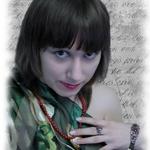 Мария Яхно - Ярмарка Мастеров - ручная работа, handmade