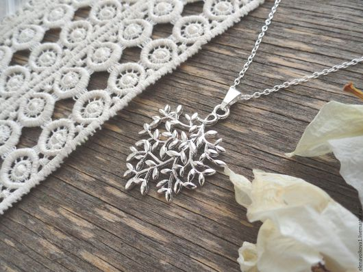 красивый нежный кулон серебро красивый нежный кулон серебро красивый нежный кулон серебро красивый нежный кулон серебро красивый нежный кулон серебро