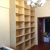Купить шкаф, стеллаж в интернет магазине на Ярмарке мастеров.