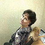 Татьяна (tat-vyshivka) - Ярмарка Мастеров - ручная работа, handmade