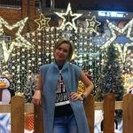 Svetlana (Svyajukrasoty) - Ярмарка Мастеров - ручная работа, handmade