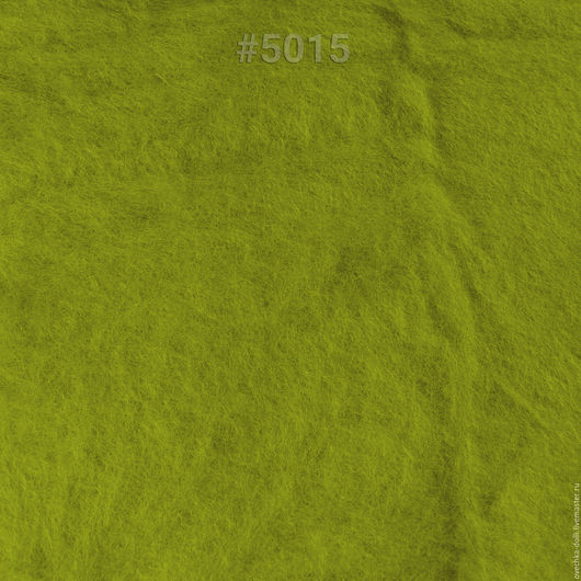 # 5015 Кардочес новозеландский (латвийский), 50 гр.
