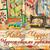 """"""" Шёлковый путь"""" (Ольга) - Ярмарка Мастеров - ручная работа, handmade"""