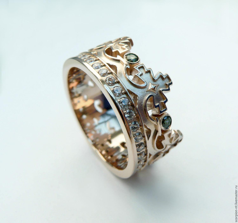 Чем почистить золотое кольцо с фианитом в домашних условиях 3