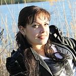 Гоголева Анастасия - Ярмарка Мастеров - ручная работа, handmade