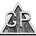 Graphic Punk (graphicpunk) - Ярмарка Мастеров - ручная работа, handmade