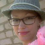 Татьяна Лычковская glamgreentree - Ярмарка Мастеров - ручная работа, handmade