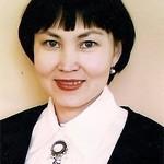 Мира Мазитова - Ярмарка Мастеров - ручная работа, handmade