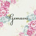 """Магазин """"Gemavu"""" - Ярмарка Мастеров - ручная работа, handmade"""