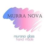 MURRA NOVA муранское стекло - Ярмарка Мастеров - ручная работа, handmade