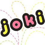 joki - Ярмарка Мастеров - ручная работа, handmade