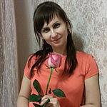 Нина Кожина (dollhousekirov) - Ярмарка Мастеров - ручная работа, handmade