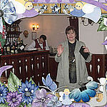 Екатерина Командина (Ивахненко) (nekmgfys2014) - Ярмарка Мастеров - ручная работа, handmade