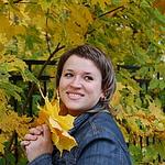 Катерина Доброва (Кетлин) - Ярмарка Мастеров - ручная работа, handmade