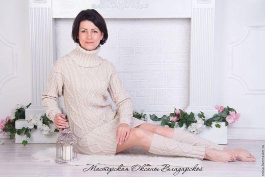Гетры - http://www.livemaster.ru/item/12843209-obuv-ruchnoj-raboty-vojlochnye-tapochki-s