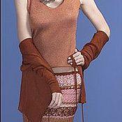 """Одежда ручной работы. Ярмарка Мастеров - ручная работа """"ОИОИ"""". Handmade."""