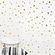 Детская ручной работы. Заказать Виниловые наклейки (стикеры) на стену - ЗВЕЗДЫ. Александра (moodstudio). Ярмарка Мастеров. Виниловые наклейки