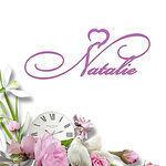 natalyc