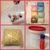 Магазин товаров для творчества - Ярмарка Мастеров - ручная работа, handmade
