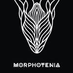 Morphotenia - Ярмарка Мастеров - ручная работа, handmade