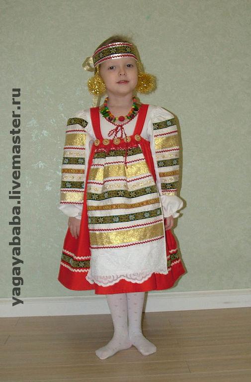 Детские танцевальные костюмы ручной работы. Ярмарка Мастеров - ручная работа. Купить Костюм для показательных выступлений. Handmade. Танцевальный костюм