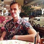 Алексей Бурлаков (mens-bangle) - Ярмарка Мастеров - ручная работа, handmade
