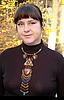 Анна Быстрик (flyingcat) - Ярмарка Мастеров - ручная работа, handmade