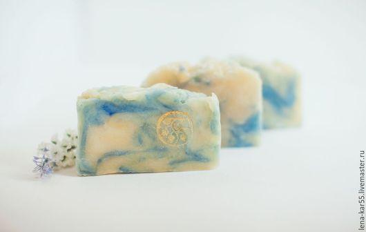 Мыльное удовольствие, мыло натуральное с нуля, купить мыло рф, купить льняное мыло, мыло из 100% натуральных компонентов, мыло купить в Москве, безсульфатное мыло, мыло натуральное без парабенов