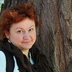 Екатерина Nikatka Гвоздевич (nikatka) - Ярмарка Мастеров - ручная работа, handmade