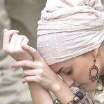 Гульфия Amala - Ярмарка Мастеров - ручная работа, handmade