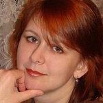 Наталия Иванова (ru-net) - Ярмарка Мастеров - ручная работа, handmade