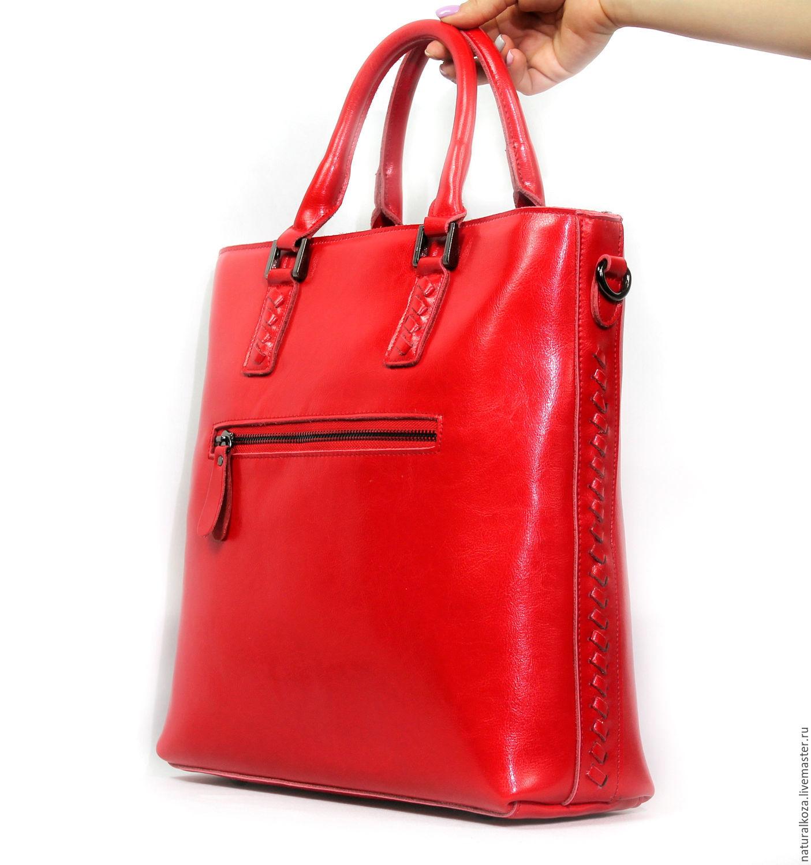 ... сумки женские кожаные купить женскую кожаную сумку женские кожаные сумки  недорого магазин женских кожаных сумок сумки ... cbb2c3abd92