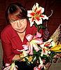 Нина Соколова-Кубай (sokolova-kubai) - Ярмарка Мастеров - ручная работа, handmade