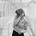 Юлия Лимонова (handmadebb) - Ярмарка Мастеров - ручная работа, handmade